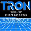 Tron-Lg