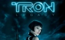 Tron Wallpapers