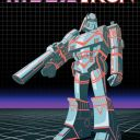 Transformers-Invade-The-Grid-From-Tron
